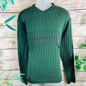 Turnbury Men's Sweaters Size L